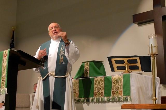 Ken at St James Oct 30 2016 Preaching.jpg