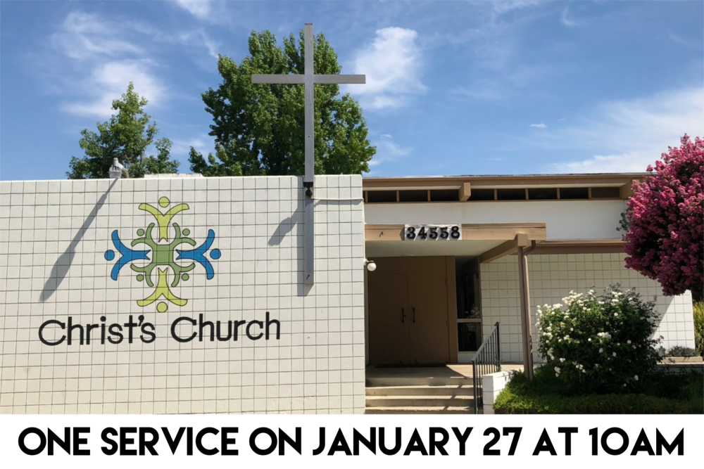 One Service Jan 27.png
