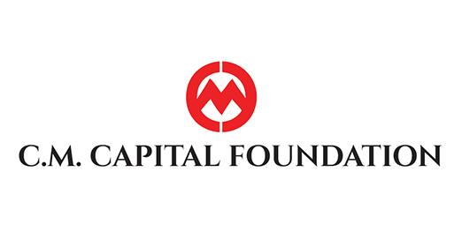 CM Capital.jpg