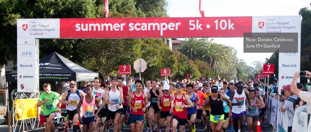 Scamper Carousel - SCAMPER_LIVE FINAL 2.jpg