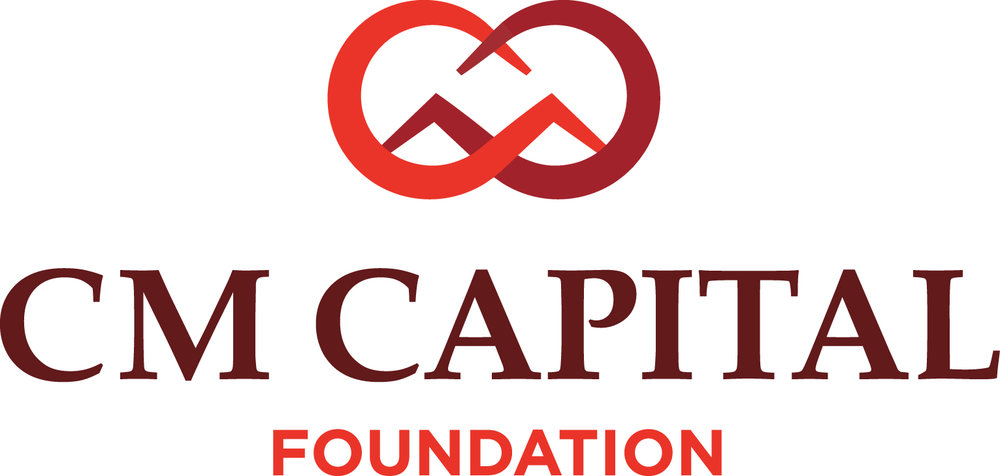 cm_foundation_logo.jpg