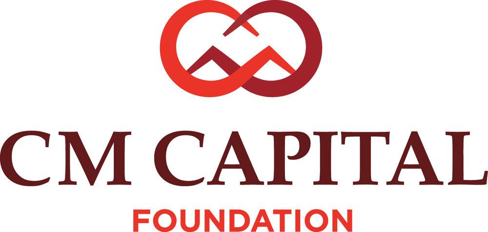 cm_foundation_logo.jpg