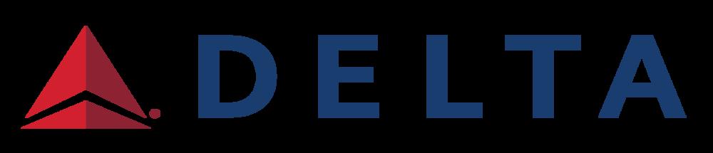Delta logo_CMYK_blue-01.png