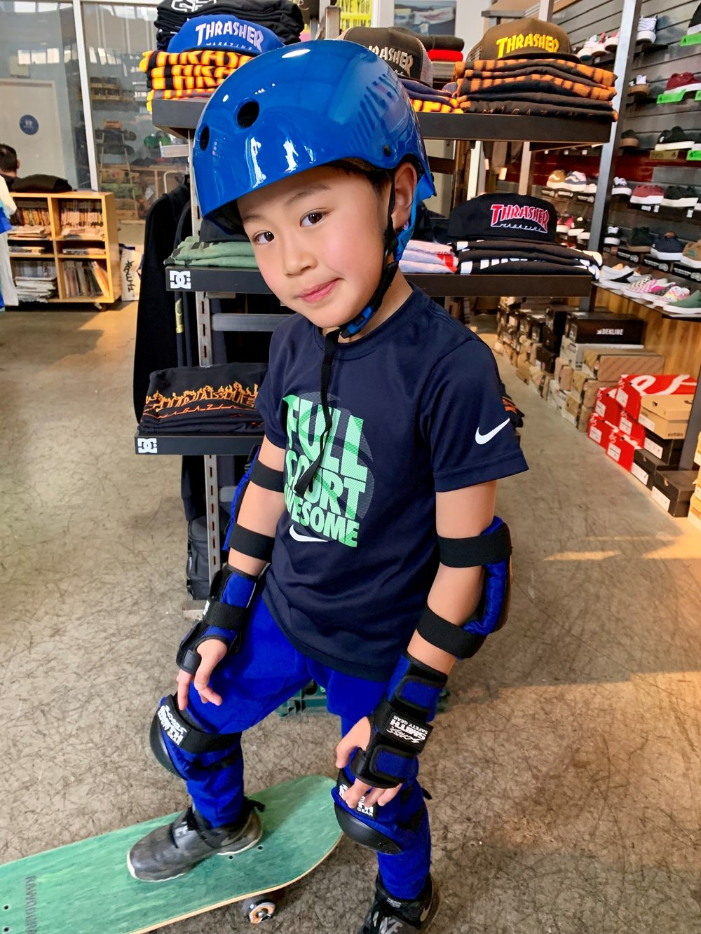 Drew Yasutake photo 6.jpg
