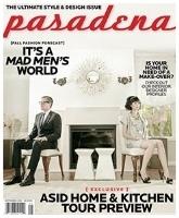 Pasadena Weekly Magazine