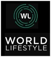 World Lifestyle Magazine