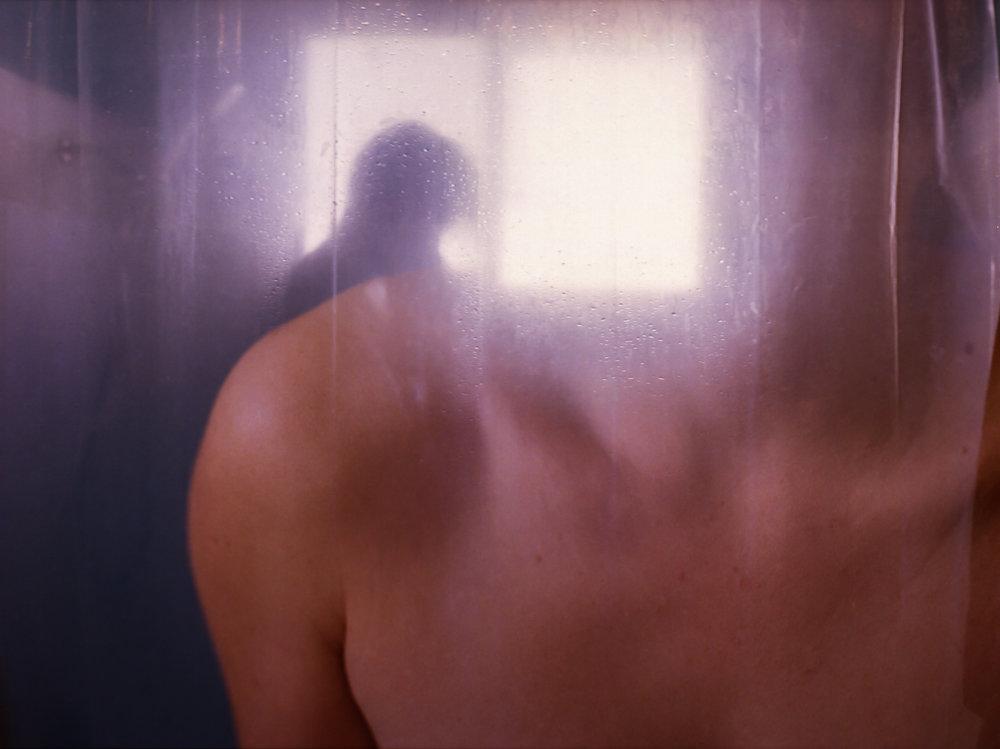 shower3.jpg