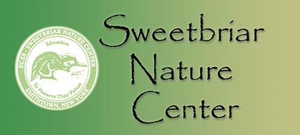 Sweetbriar Nature Center