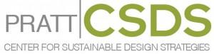 csds_logo_2013-300x76.jpg