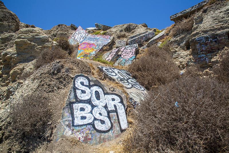 ロサンゼルス・サンペドロ