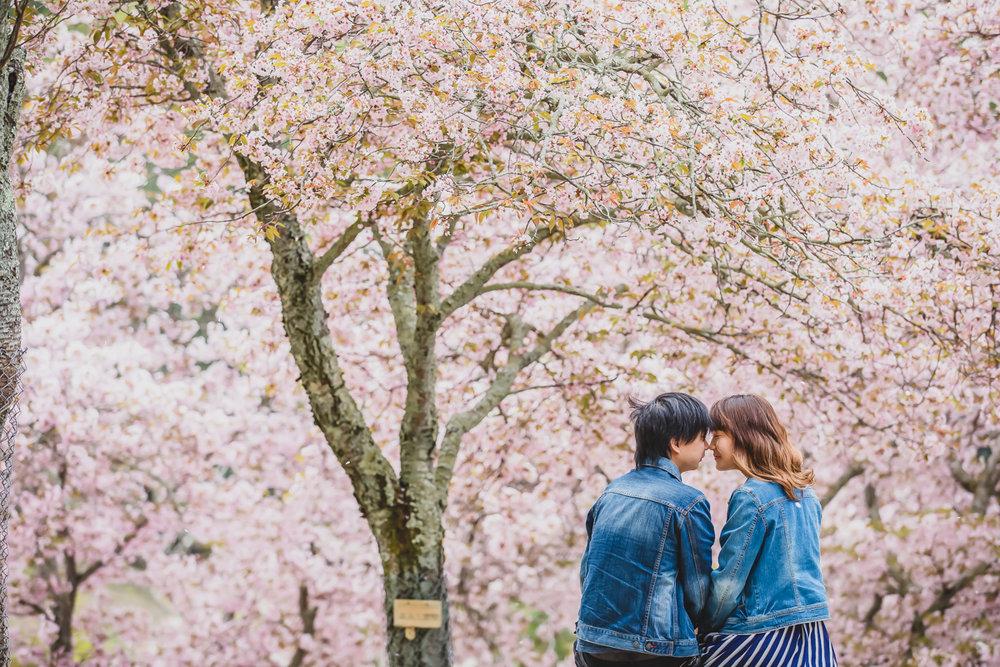 Azusa+Tsuji056.jpg