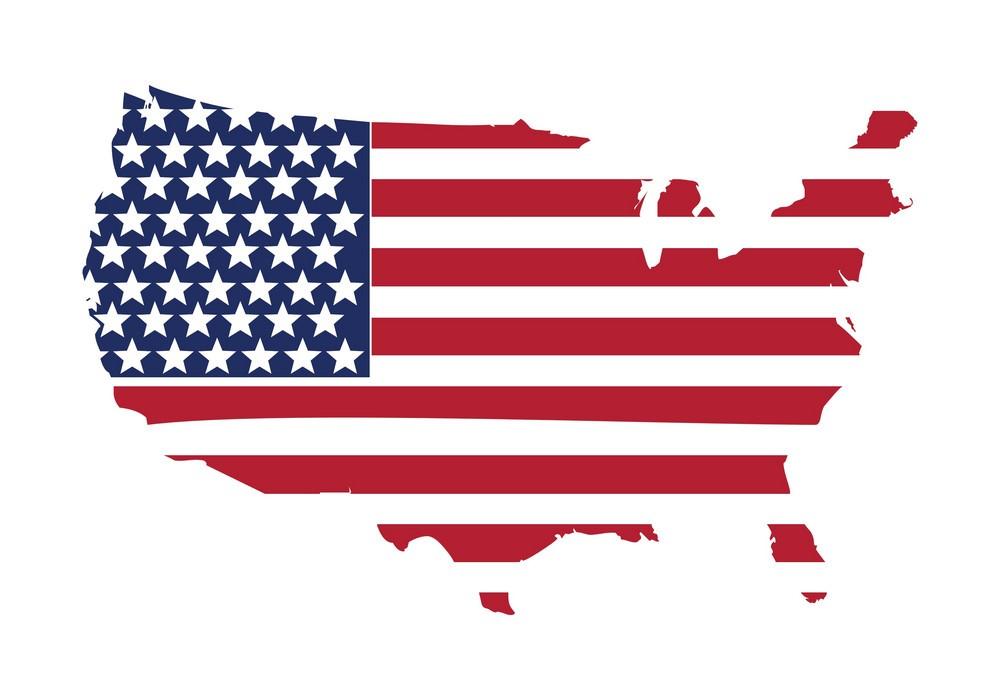 1980年代初頭。僕は中学校の頃からアメリカが大好きで、当時のかっこいいアメリカ文化に心酔していました。そして、いつかはアメリカで住みたいと思っていました。あれから35年。夢かなって今はアメリカに住み、今年で渡米17年になりました。これだけ長くいても、「アメリカっていいなぁ」と思うことが多々あります。そんな日常シーンをご紹介します。