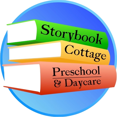 Storybook Cottage Preschool & Daycare