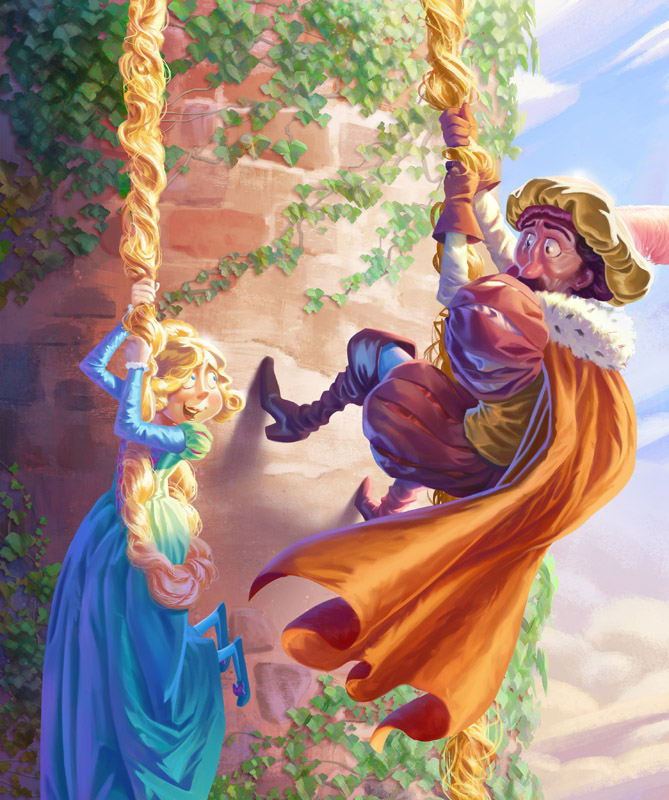 rapunzel_escapes.jpg