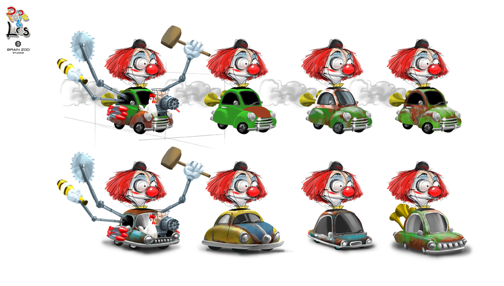 clowncar_variations.jpg