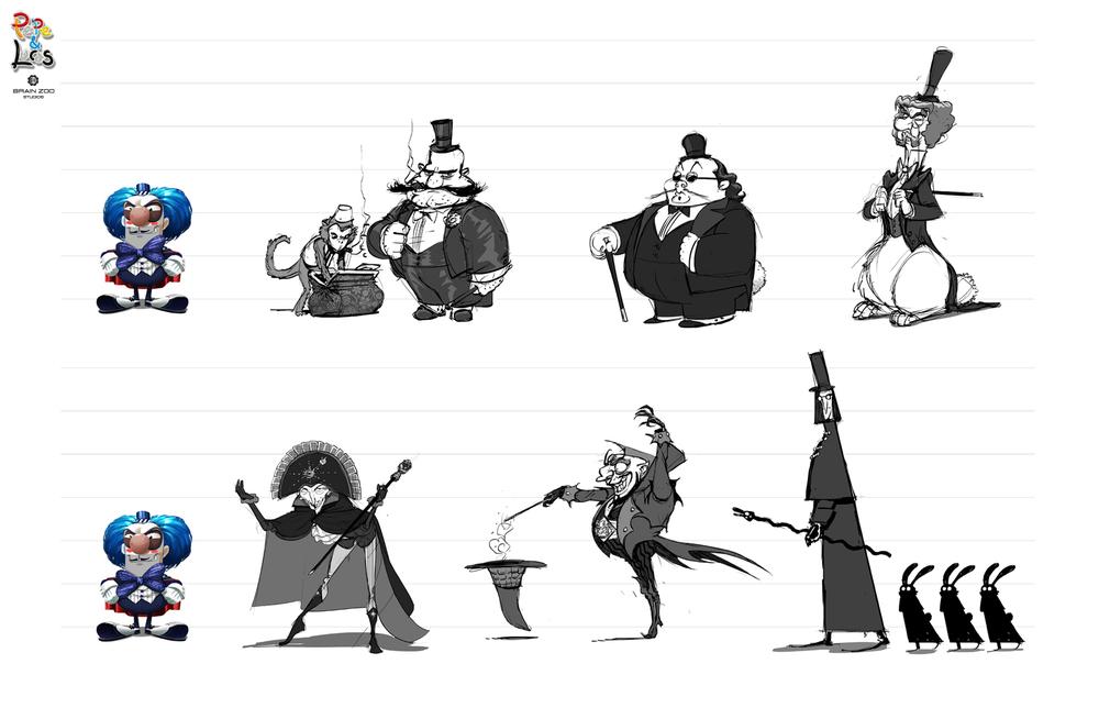 magician_character_lineup02.jpg