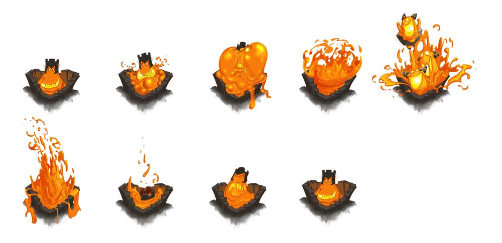 magmama_eruption_steps.jpg