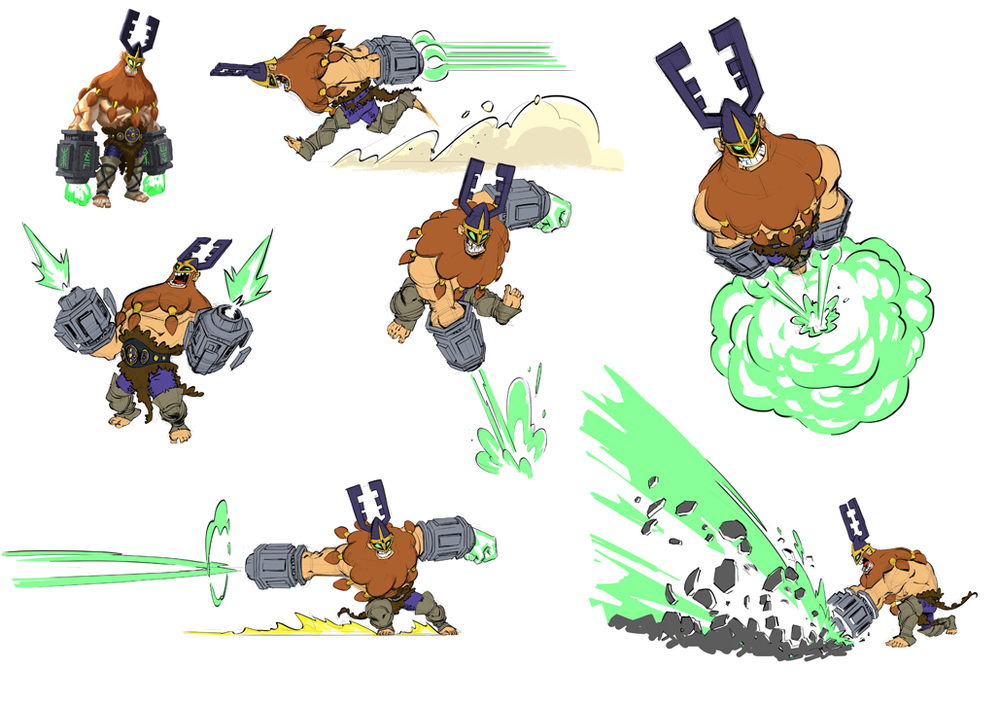 wizard_gunner_actionsketches.jpg
