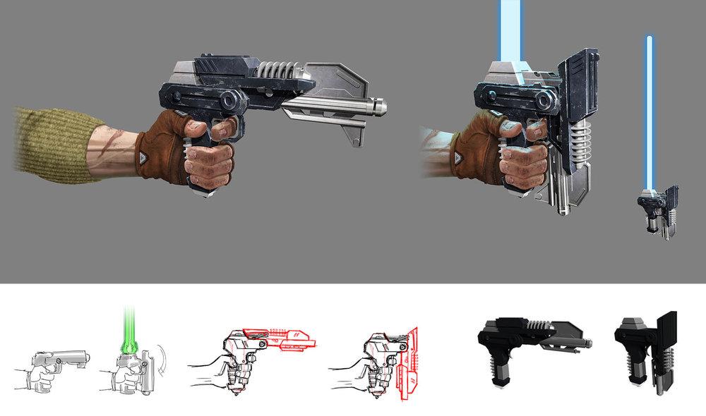 gunsaber.jpg