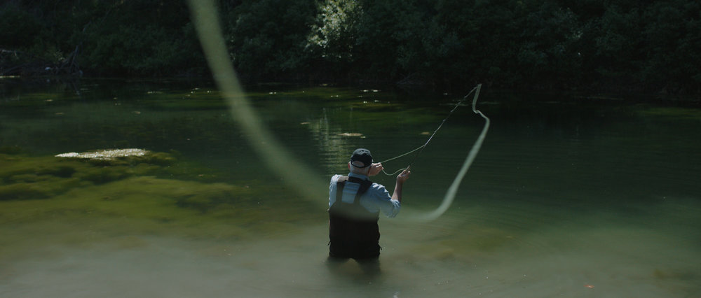 Man Fishing Wide.jpg