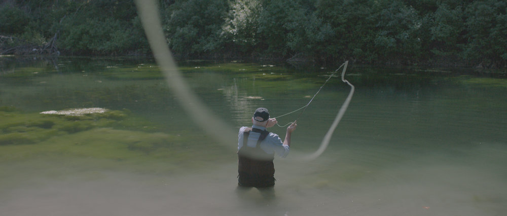 Man Fishing Flat.jpg