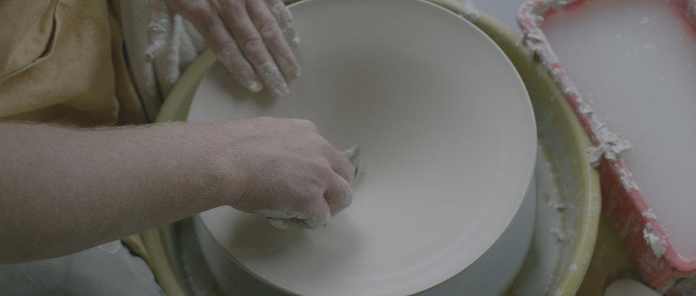 Pot Spin Wide Flat.jpg
