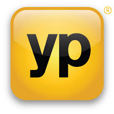 YellowPages/MZ Collision