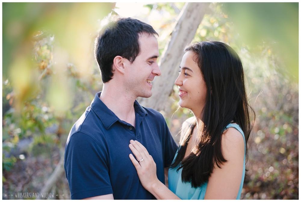 San-Diego-Park-Engagement-002.jpg