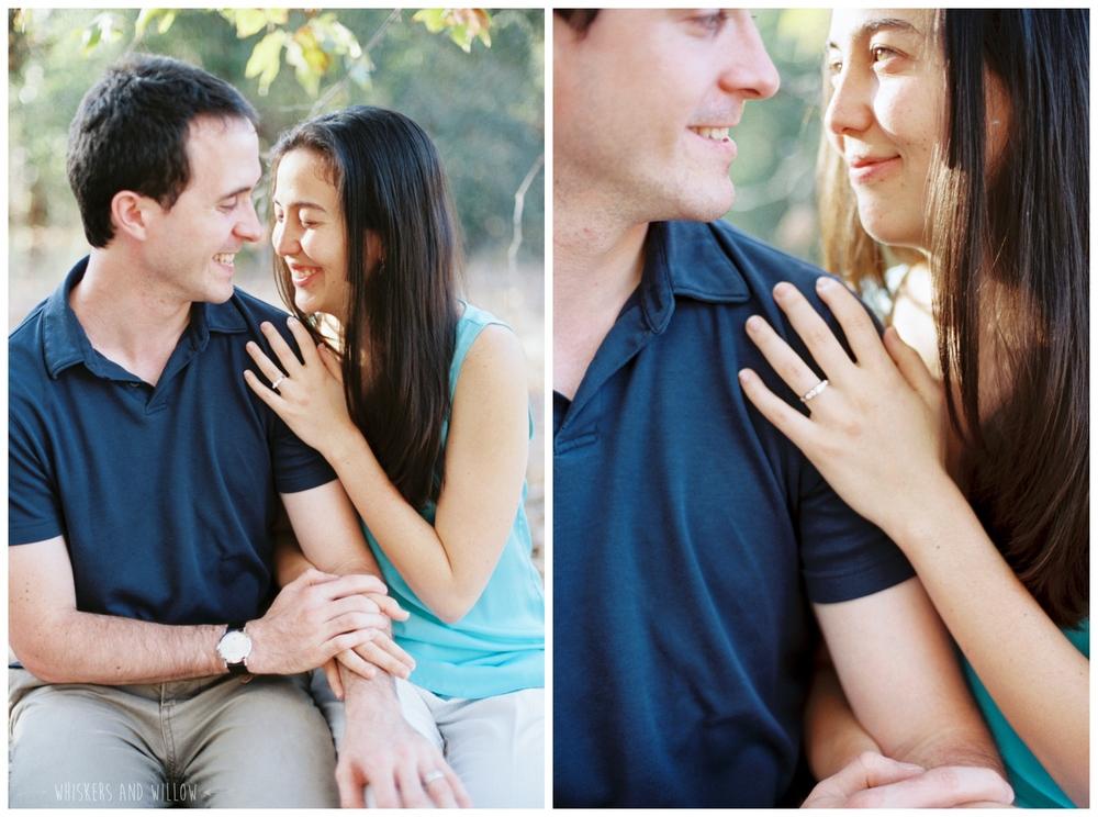 San-Diego-Park-Engagement-03