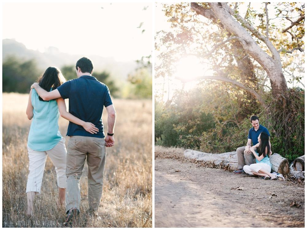 San-Diego-Park-Engagement-076.jpg