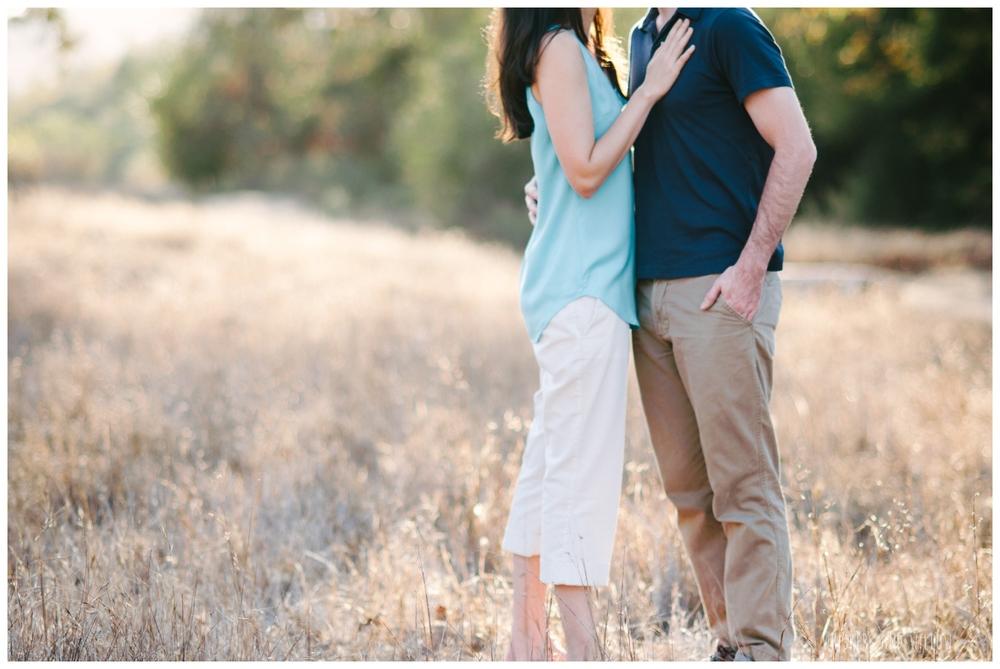 San-Diego-Park-Engagement-084.jpg