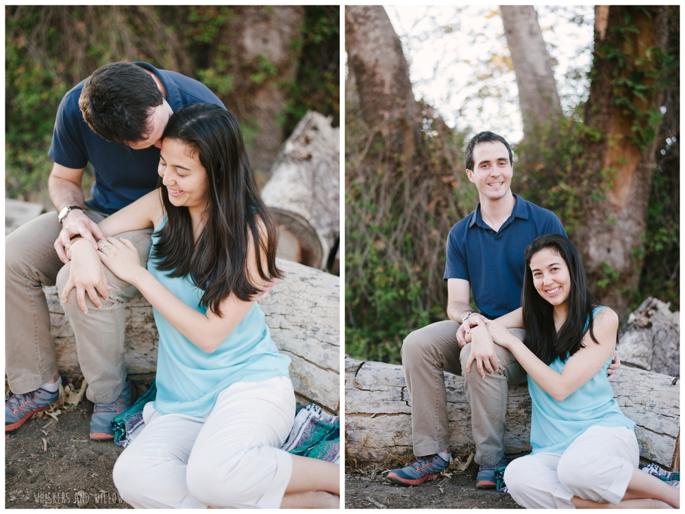 San-Diego-Park-Engagement-100.jpg