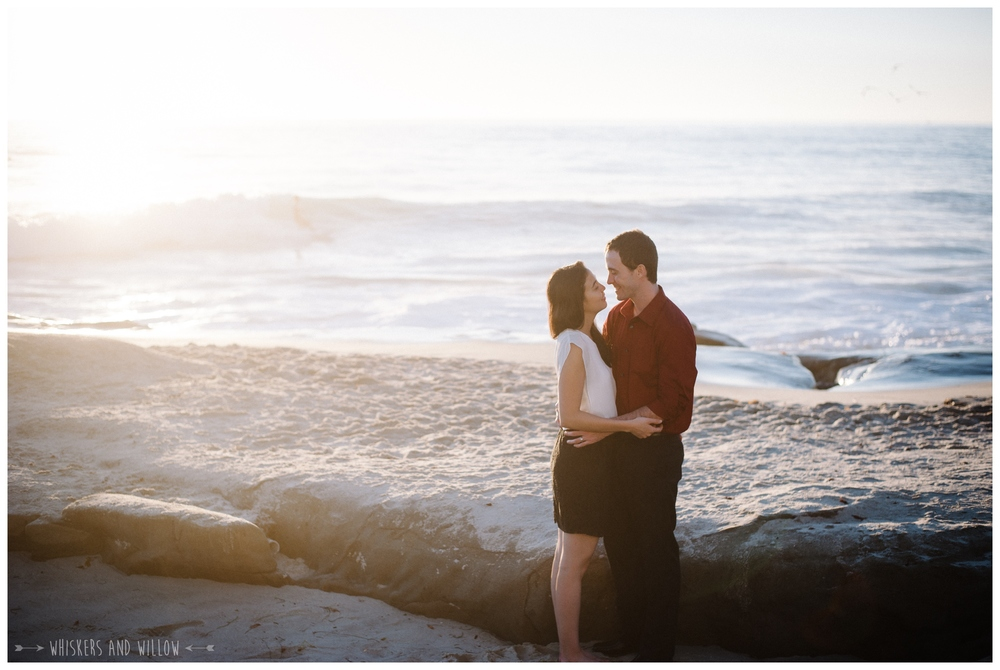 San-Diego-Beach-Engagement-114