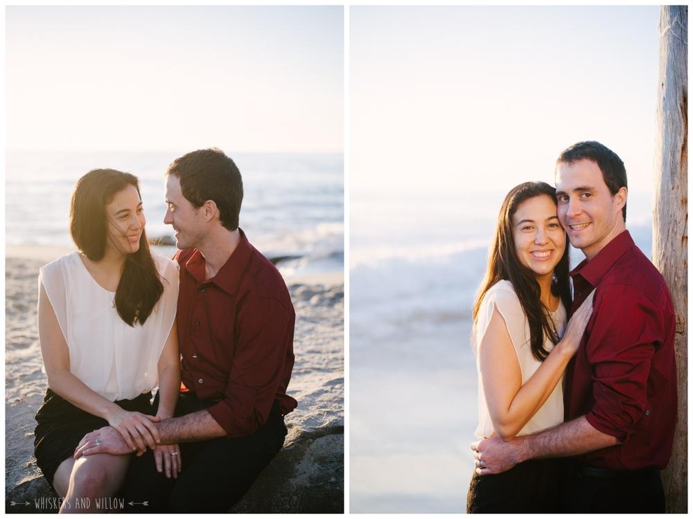San-Diego-Beach-Engagement