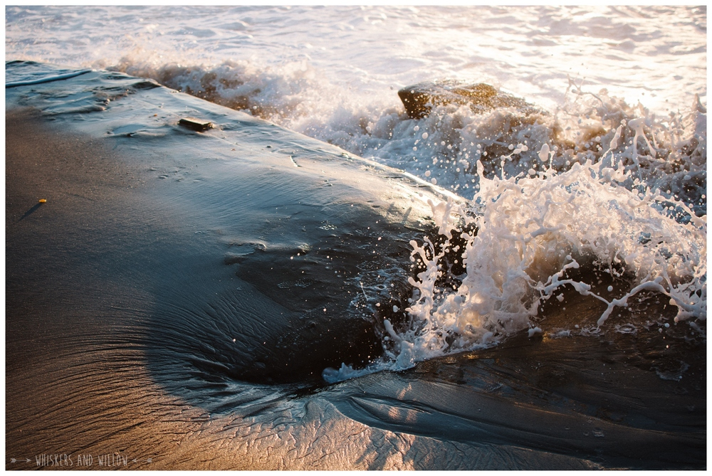 San-Diego-Beach-Engagement-123.jpg