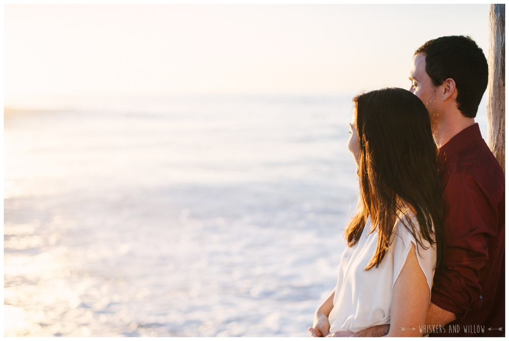 San-Diego-Beach-Engagement-128.jpg