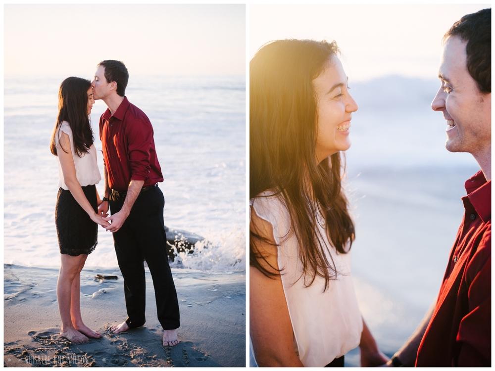 San-Diego-Beach-Engagement-131.jpg