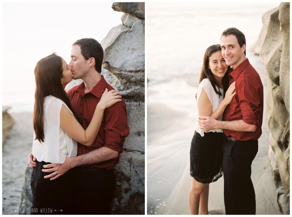 San-Diego-Beach-Engagement-141.jpg