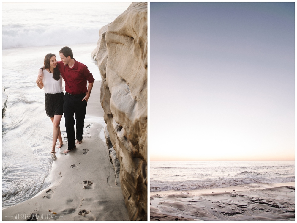 San-Diego-Beach-Engagement-164.jpg