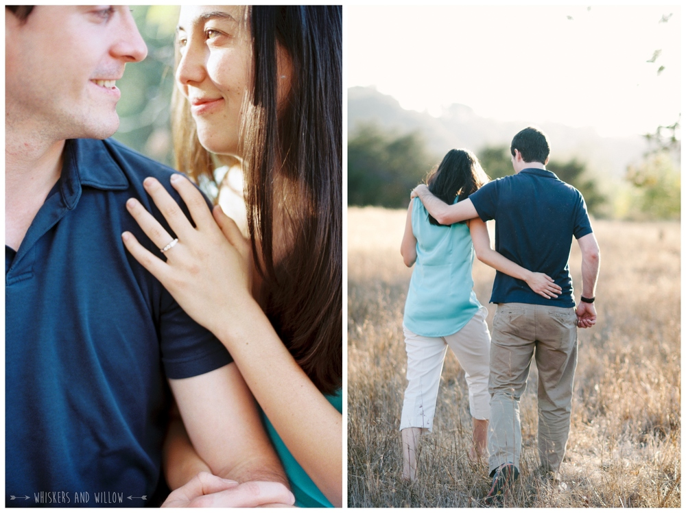 San Diego Engagement Photography 02
