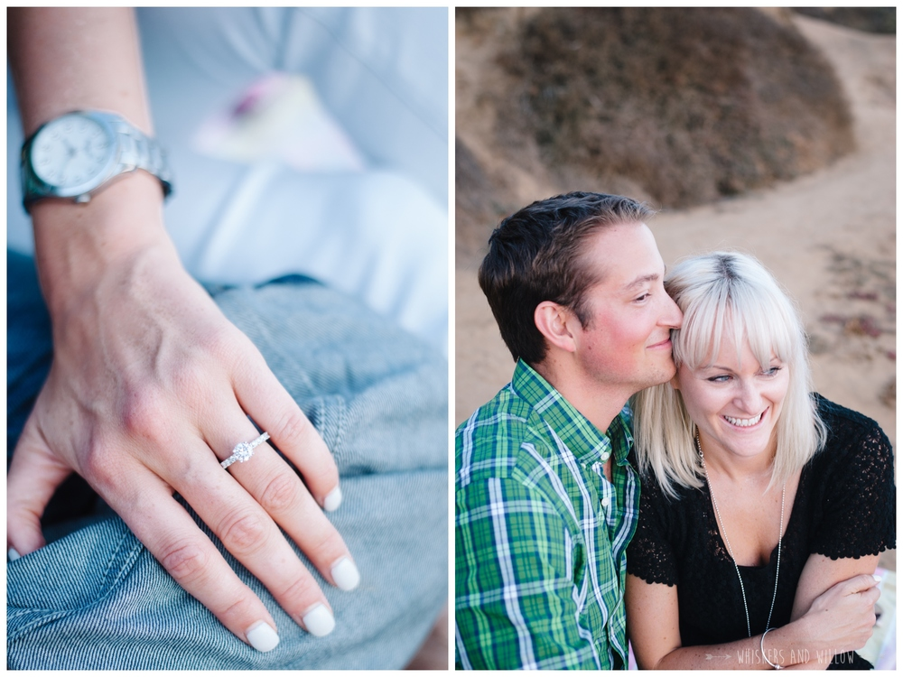 San Diego Engagement Photography 03