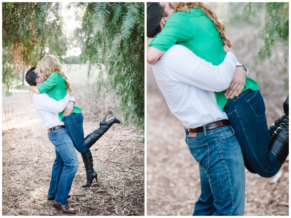Presidio Park Engagement 093 Whiskers and Willow Photography