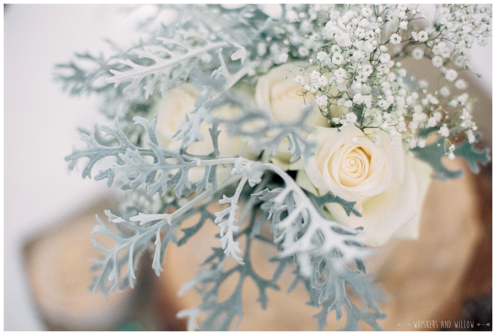Mt Woodson Castle Wedding - San Diego Wedding Photographer - Whiskers and Willow Photography