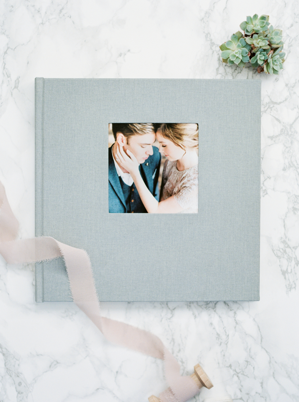 san diego fine art photographer - standard album - whiskers and willow photography