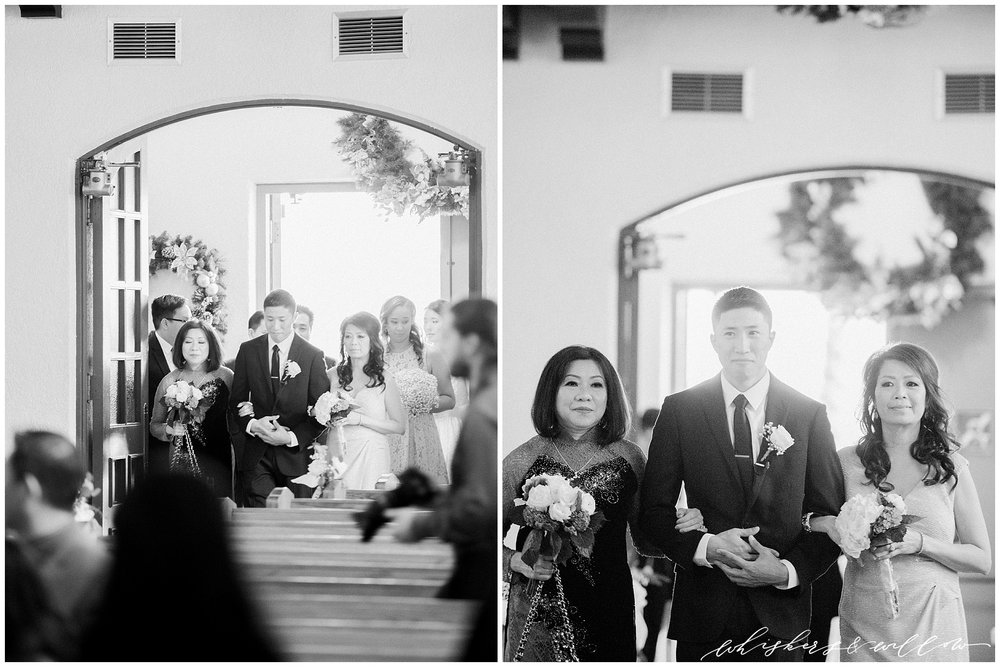 San Diego Wedding Photographer | San Diego Fine Art Wedding Photographer | San Diego Film Photographer | Whiskers and Willow Photography