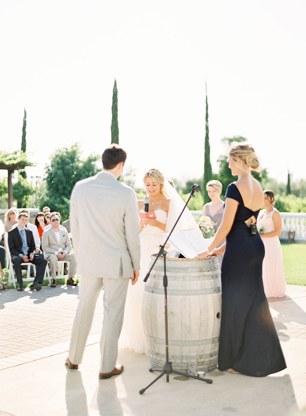 AllieGwinn_Wedding_WhiskersandWillow_068.jpg