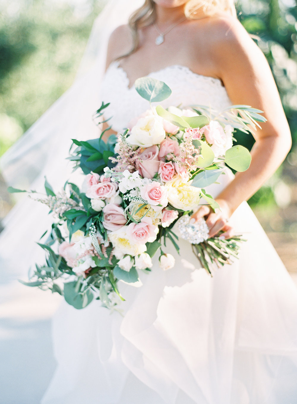 AllieGwinn_Wedding_WhiskersandWillow_082.jpg