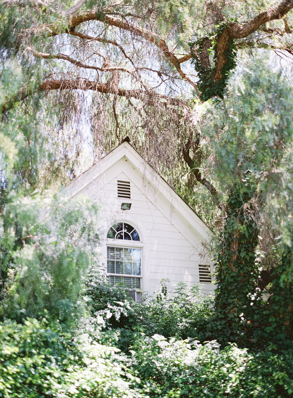 Romantic Garden Wedding in California | Style Me Pretty | Green Gables Estate | Classic Romantic wedding | Southern California Film photographer | Whiskers and Willow Photography