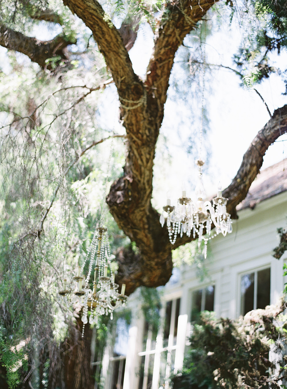Romantic Garden Wedding in California | Style Me Pretty | Green Gables Estate | Blush Pink Green florals | Classic Romantic | Southern California Film photographer | Whiskers and Willow Photography