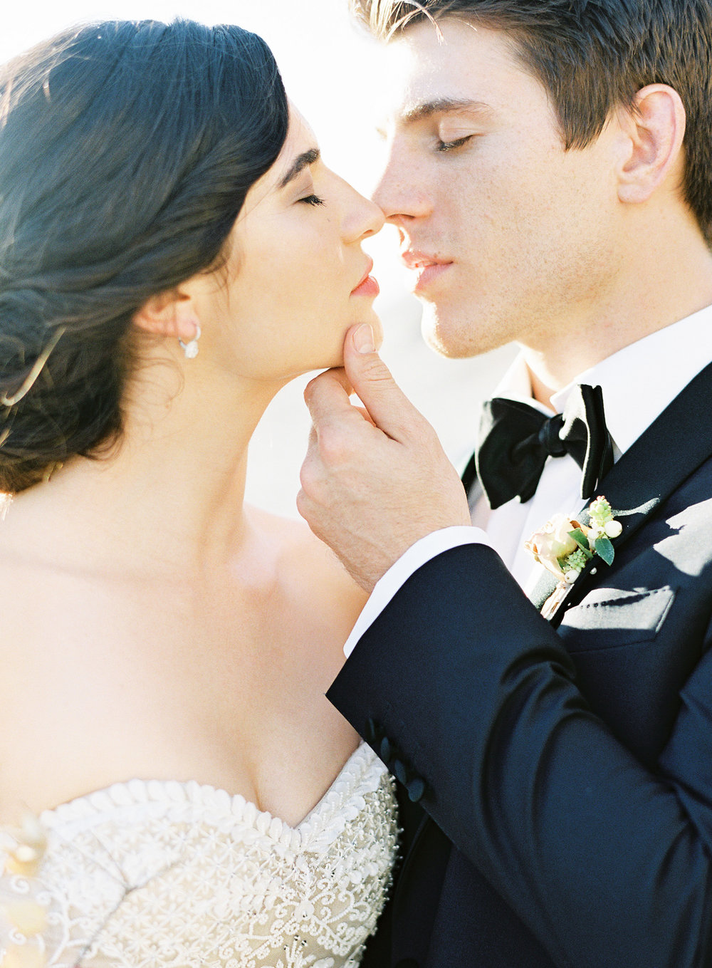European wedding inspiration | Hautefetes | Plenty of Petals | Fine art film photographer | fine art wedding | romantic bride and groom wedding | whiskers and willow photography